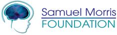 Samuel Morris Foundation