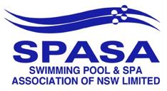 SPASA NSW