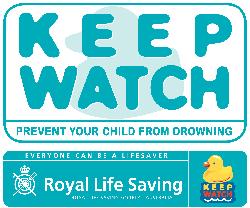 Royal Life Saving